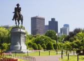 Boston Branch Landmark Photo