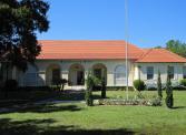 Central Florida Branch Landmark Photo