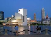 Cleveland Branch Landmark Photo