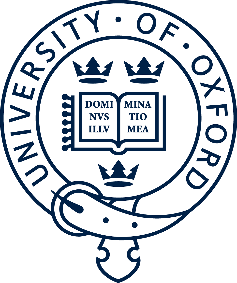 Oxford logo
