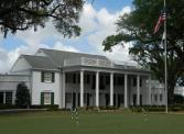 Jacksonville FL Branch Landmark Photo