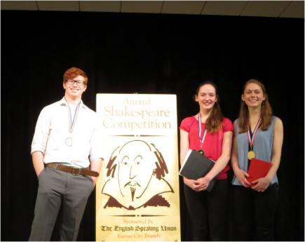 2016-shakespeare-competition-3-w