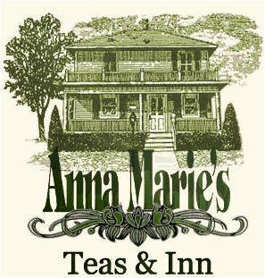 anna-marie-s-teas-graphic-jpg