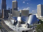 Los Angeles Branch Landmark Photo