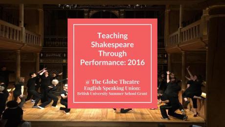 teaching-shakespeare-through-per