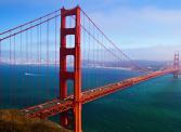 San Francisco Branch Landmark Photo