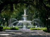 Savannah Branch Landmark Photo