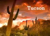 Tucson Branch Landmark Photo