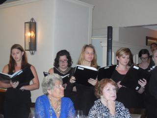 esu-dinner-choir-barbara-jpeg