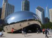 Chicago Branch Landmark Photo