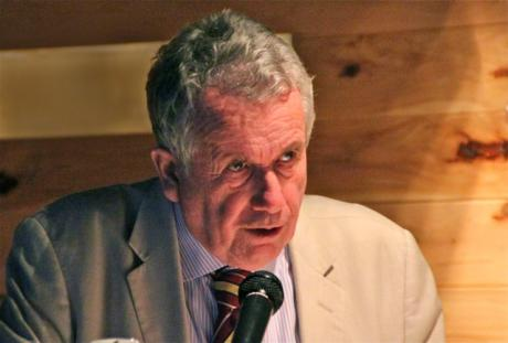 martin_bell_lecture_2_jpg