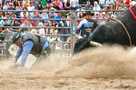rodeo_1_jpg