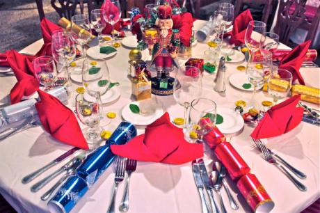 beefeaters_ball_2013_jpg