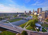 Columbus Branch Landmark Photo