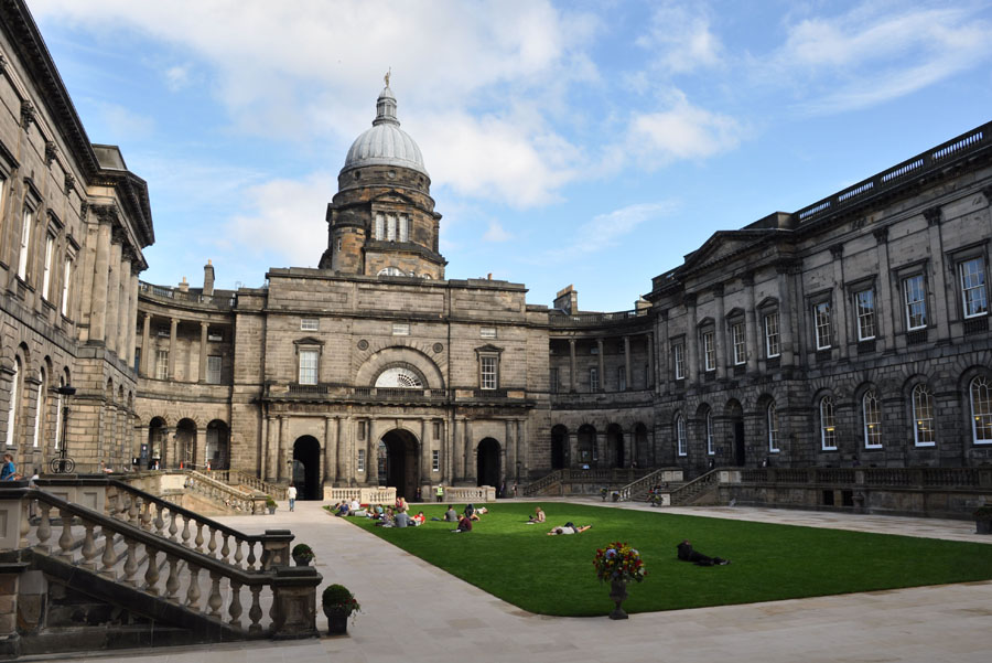 edinburgh university creative writing courses Creative edinburgh helps creative individuals and businesses create, collaborate and stay connected.