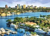Fort Lauderdale Branch Landmark Photo