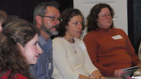 esu-teacher-workshop-2015-syracu